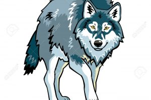 Loup clipart picture royalty free stock Loup clipart 7 » Clipart Station picture royalty free stock