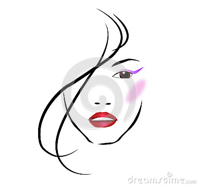 Love and beauty clipart image freeuse Beauty Clip Art Free | Clipart Panda - Free Clipart Images image freeuse