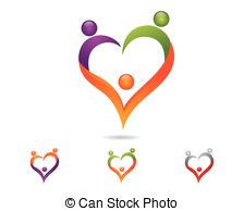 Love and care clipart vector download Love care Clipart Vector and Illustration. 25,724 Love care clip ... vector download