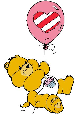 Love and care clipart picture freeuse 17 Best images about care bear on Pinterest | Bear clipart, Cheer ... picture freeuse