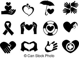 Love and care clipart picture royalty free stock Unconditional love Illustrations and Clipart. 71 Unconditional ... picture royalty free stock