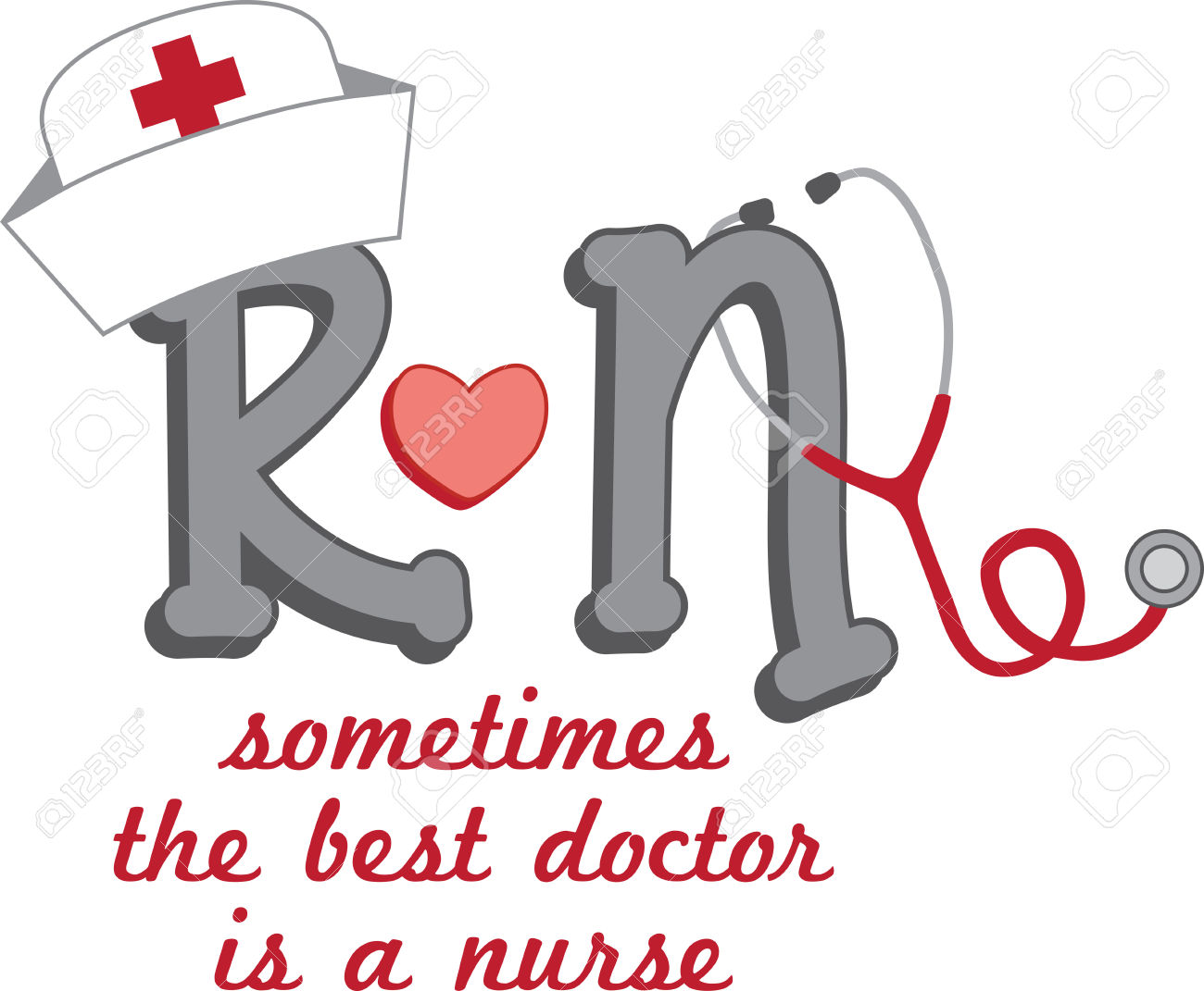 Love and caring clipart clipart free download Nurses Do It With Love And Care Pick Those Gentle Art Of Caring ... clipart free download