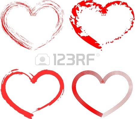 Love and caring clipart picture transparent stock 6,068 Caring Stock Vector Illustration And Royalty Free Caring Clipart picture transparent stock