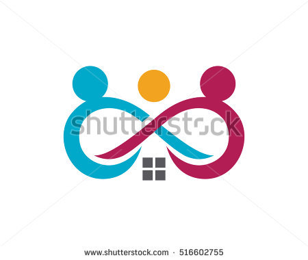 Love and caring clipart clip royalty free stock Caring Love Hearts Stock Images, Royalty-Free Images & Vectors ... clip royalty free stock