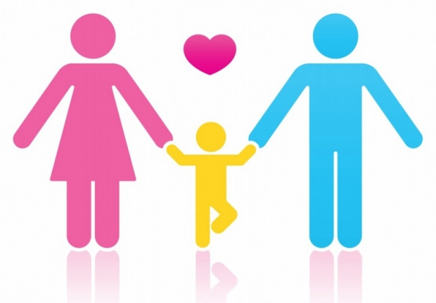 Love and family clipart clipart library Family Love Clipart - Clipart Kid clipart library