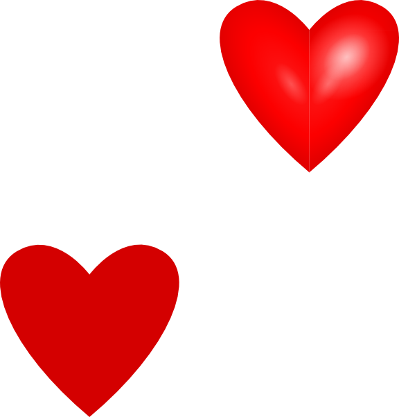 Heart pumping clipart picture Love Hearts Clip Art at Clker.com - vector clip art online ... picture