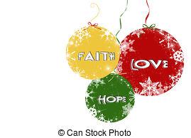 Love and hope clipart svg freeuse stock Faith hope love Clipart and Stock Illustrations. 2,626 Faith hope ... svg freeuse stock