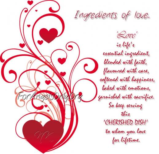 Love and kind clipart jpg black and white library Love is kind clipart - ClipartFest jpg black and white library