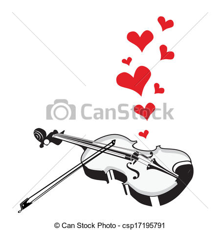 Love and music clipart graphic library Love music clipart - ClipartFest graphic library