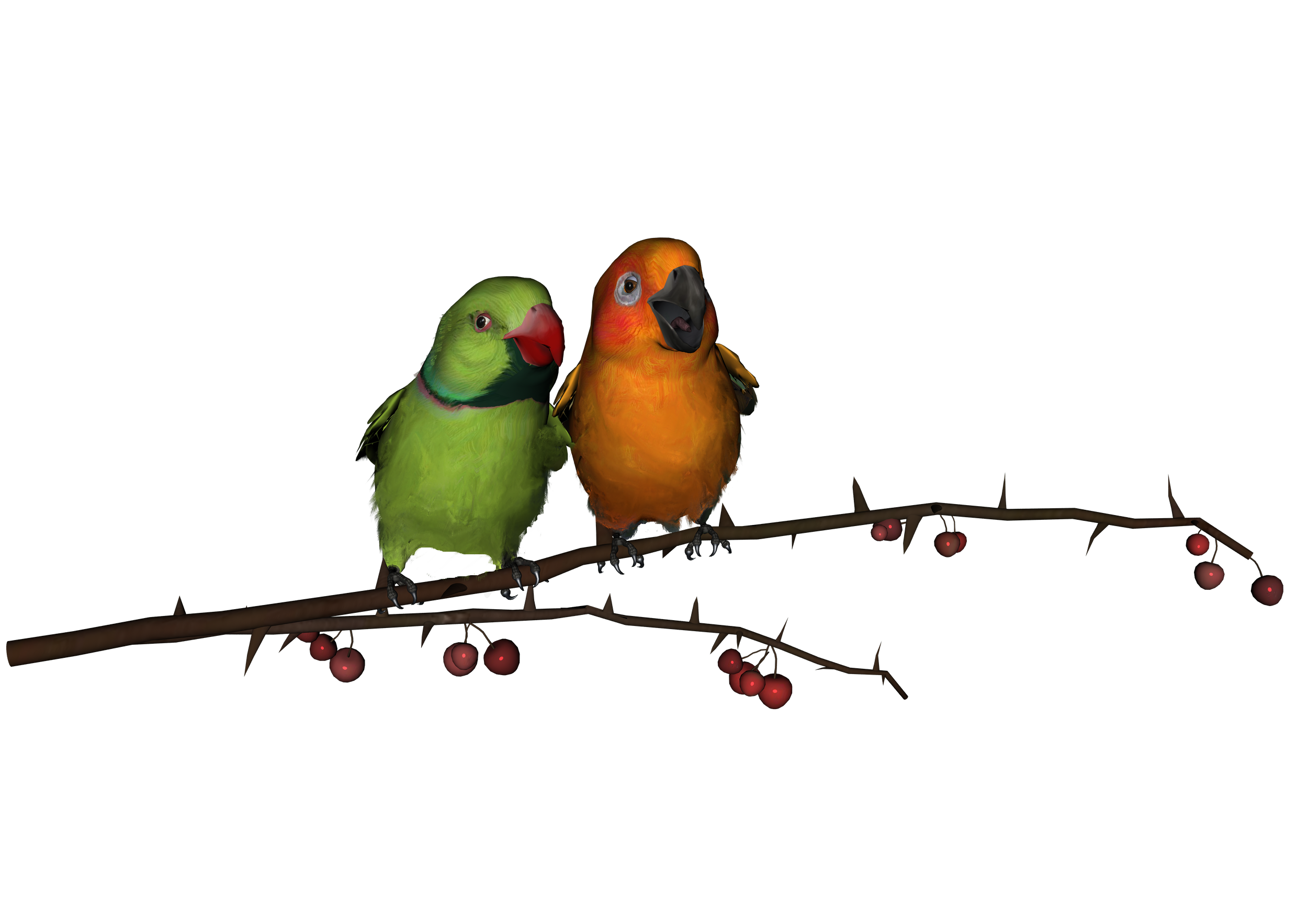 Love bird tree clipart jpg royalty free stock Lovebird PNG HD Transparent Lovebird HD.PNG Images. | PlusPNG jpg royalty free stock