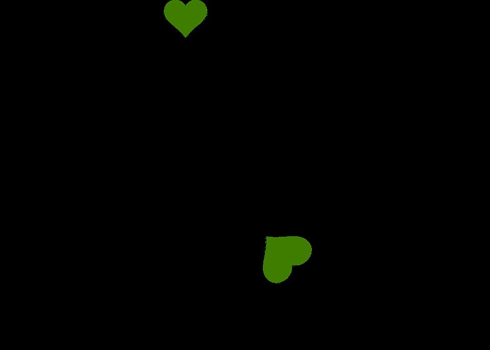 Love birds in tree clipart clip art transparent download Resultado de imagem para silhueta passaro png free | Birds ... clip art transparent download