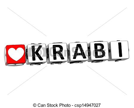 Love block word clipart picture free stock Clip Art of 3D Love Krabi Button Click Here Block Text - 3D Love ... picture free stock