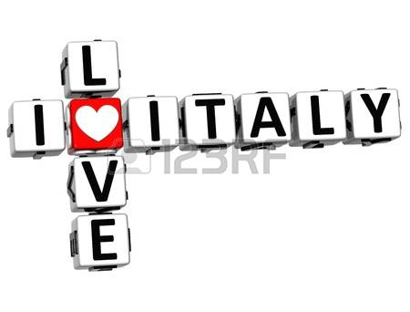 Love block word clipart picture stock 2,624 Italy Word Cliparts, Stock Vector And Royalty Free Italy ... picture stock