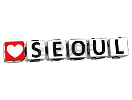 Love block word clipart vector free download 54 Seoul Word Stock Vector Illustration And Royalty Free Seoul ... vector free download