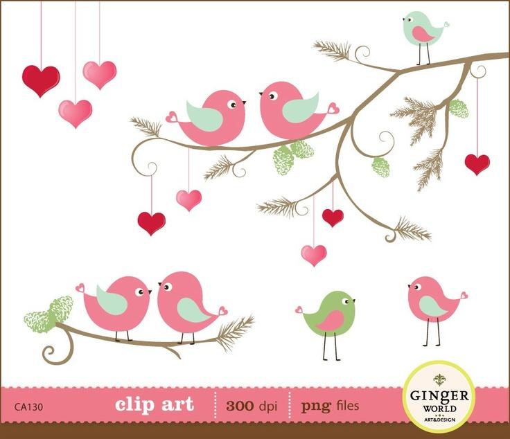 Love clipart clipart clipart transparent 17 Best images about Graphic Designs on Pinterest   Digital ... clipart transparent