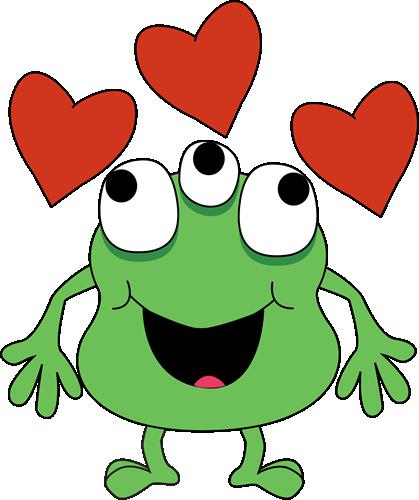 Love clipart clipart transparent stock Valentine's Day Clip Art - Valentine's Day Images transparent stock