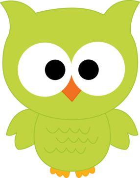 Love clipart clipart vector transparent library 17 Best ideas about Owl Clip Art on Pinterest   Owl crafts, Owl ... vector transparent library