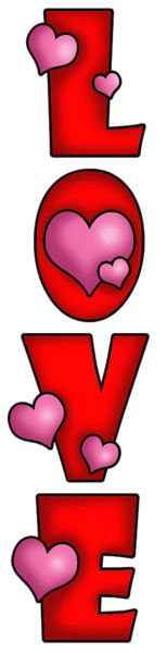 Love clipart clipart png transparent stock 17 Best ideas about Clip Art Pictures on Pinterest   Notebook ... png transparent stock