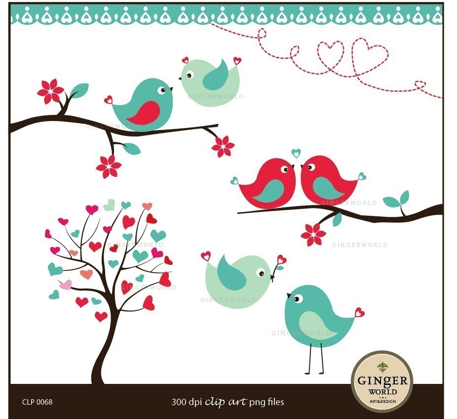 Love clipart clipart jpg freeuse stock 17 Best images about Graphic Designs on Pinterest   Digital ... jpg freeuse stock