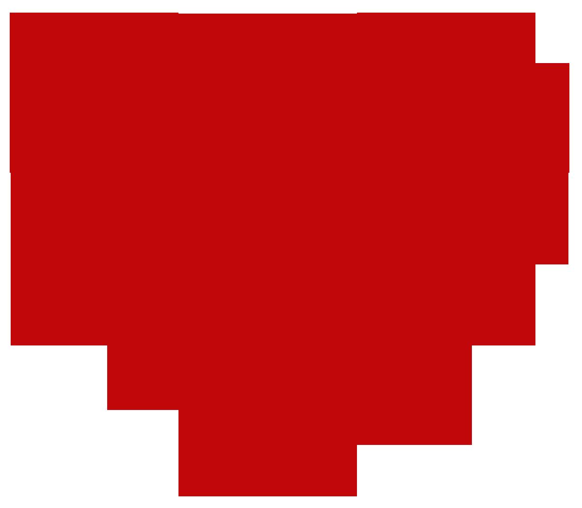 Heart shaped basketball clipart clip art free download Clip art love clipart | Clipart Panda - Free Clipart Images clip art free download