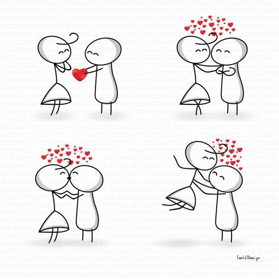 Love clipart clipart clip art free 17 Best ideas about Stick Figure Family on Pinterest   Stick ... clip art free