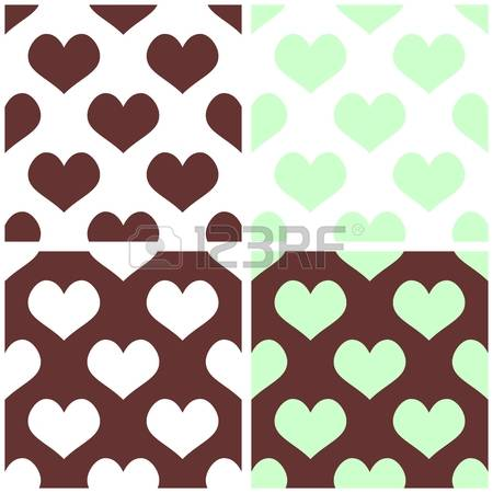 Love clipart mint gree black and white stock 926 Mint Hearts Cliparts, Stock Vector And Royalty Free Mint ... black and white stock