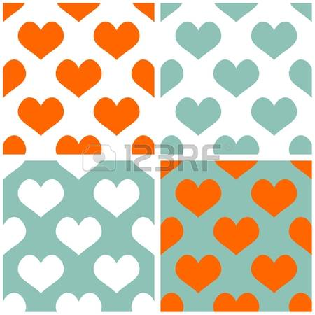 Love clipart mint gree vector library stock 926 Mint Hearts Cliparts, Stock Vector And Royalty Free Mint ... vector library stock
