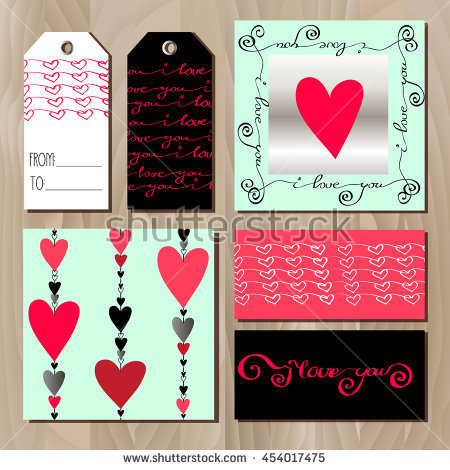 Love clipart mint gree clipart free download Mint I Love You Stock Photos, Royalty-Free Images & Vectors ... clipart free download