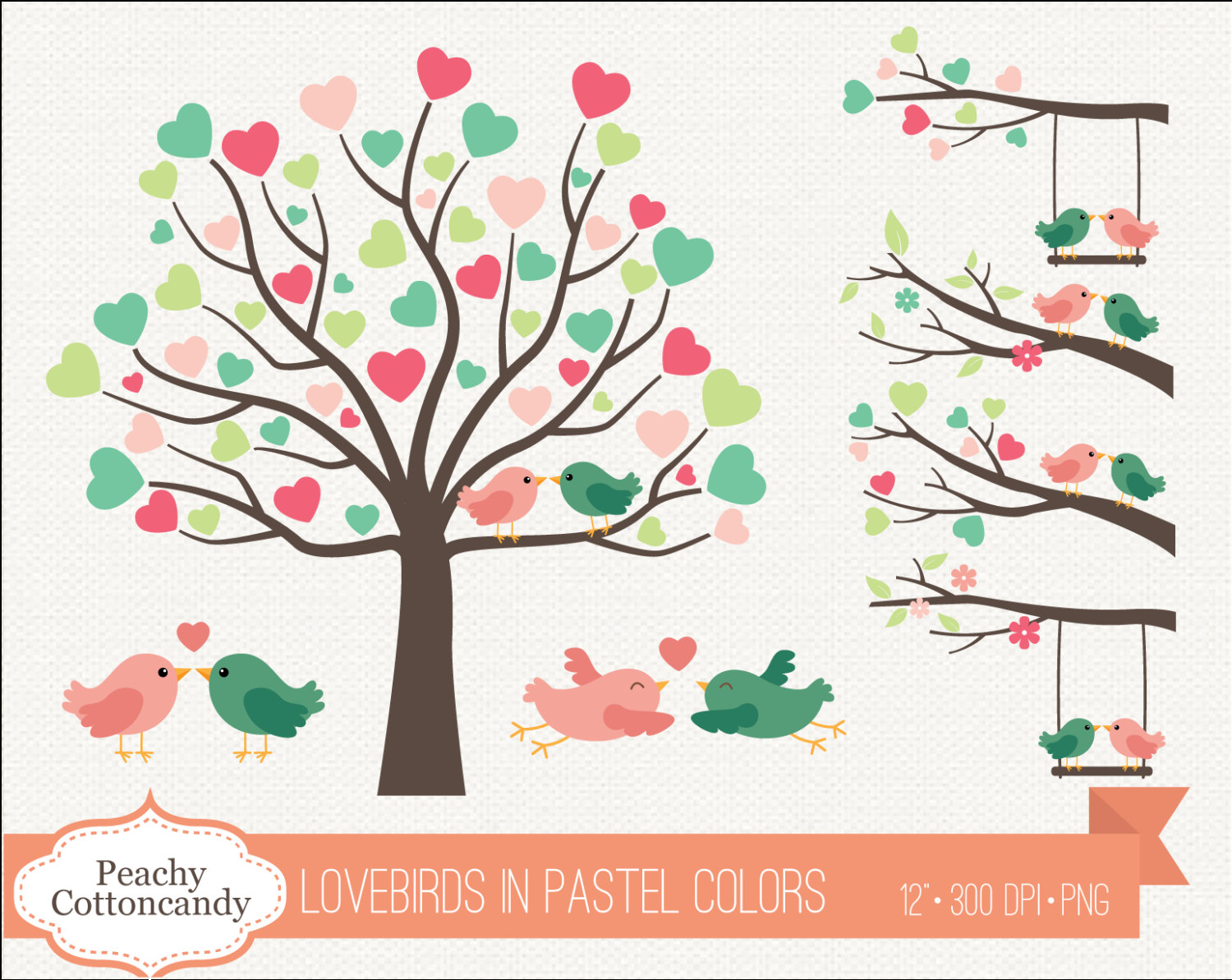 Love clipart mint gree graphic stock Love clipart mint green - ClipartFest graphic stock