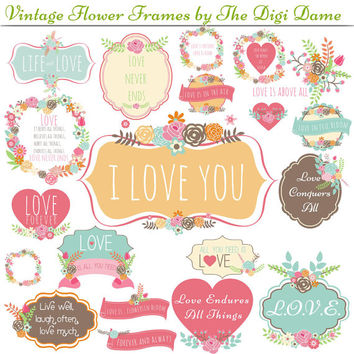 Love clipart mint gree clip transparent library Best Mint Clip Art Products on Wanelo clip transparent library