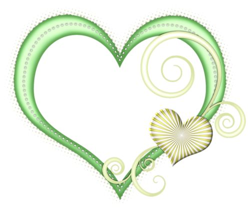 Love clipart mint green image library 17 Best images about •♥•Green & Yellow Hearts•♥• on Pinterest ... image library