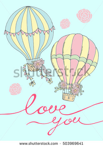Love clipart mint green banner library Mint I Love You Stock Photos, Royalty-Free Images & Vectors ... banner library
