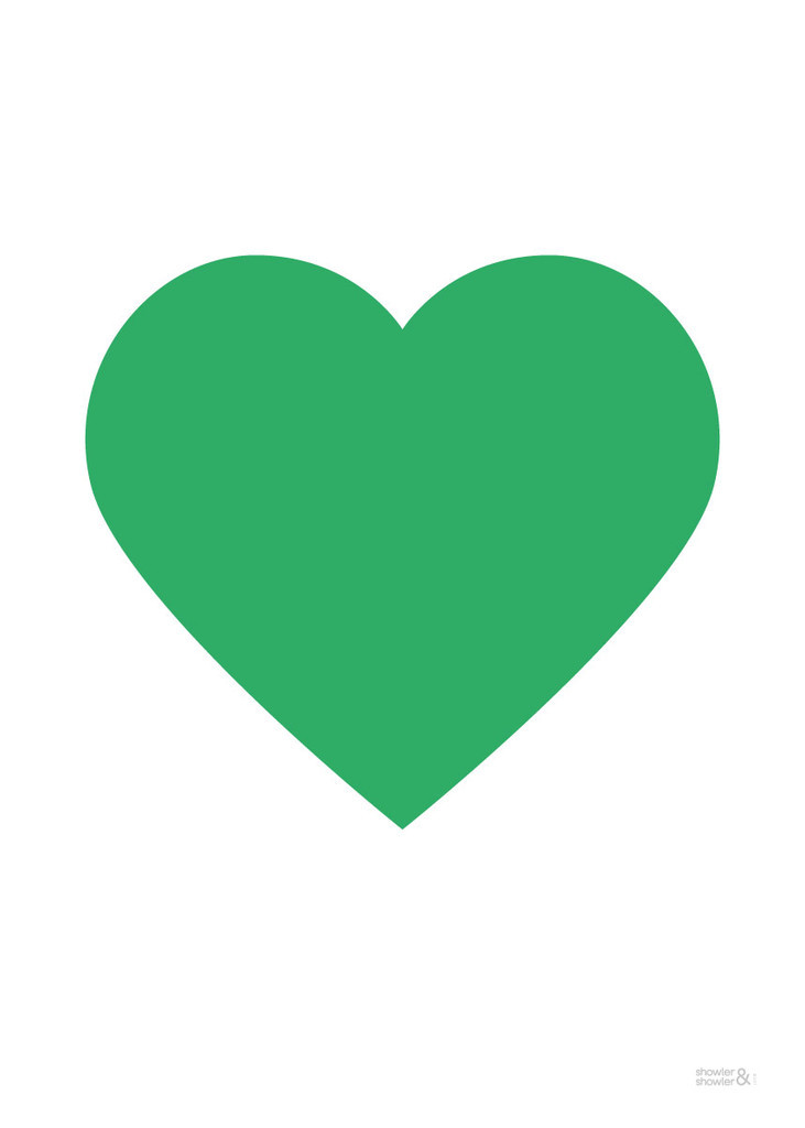 Love clipart mint green jpg black and white library Love clipart mint green - ClipartFest jpg black and white library