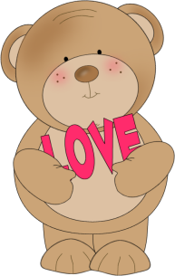 Love cliparts graphic Love Clip Art - Love Images graphic