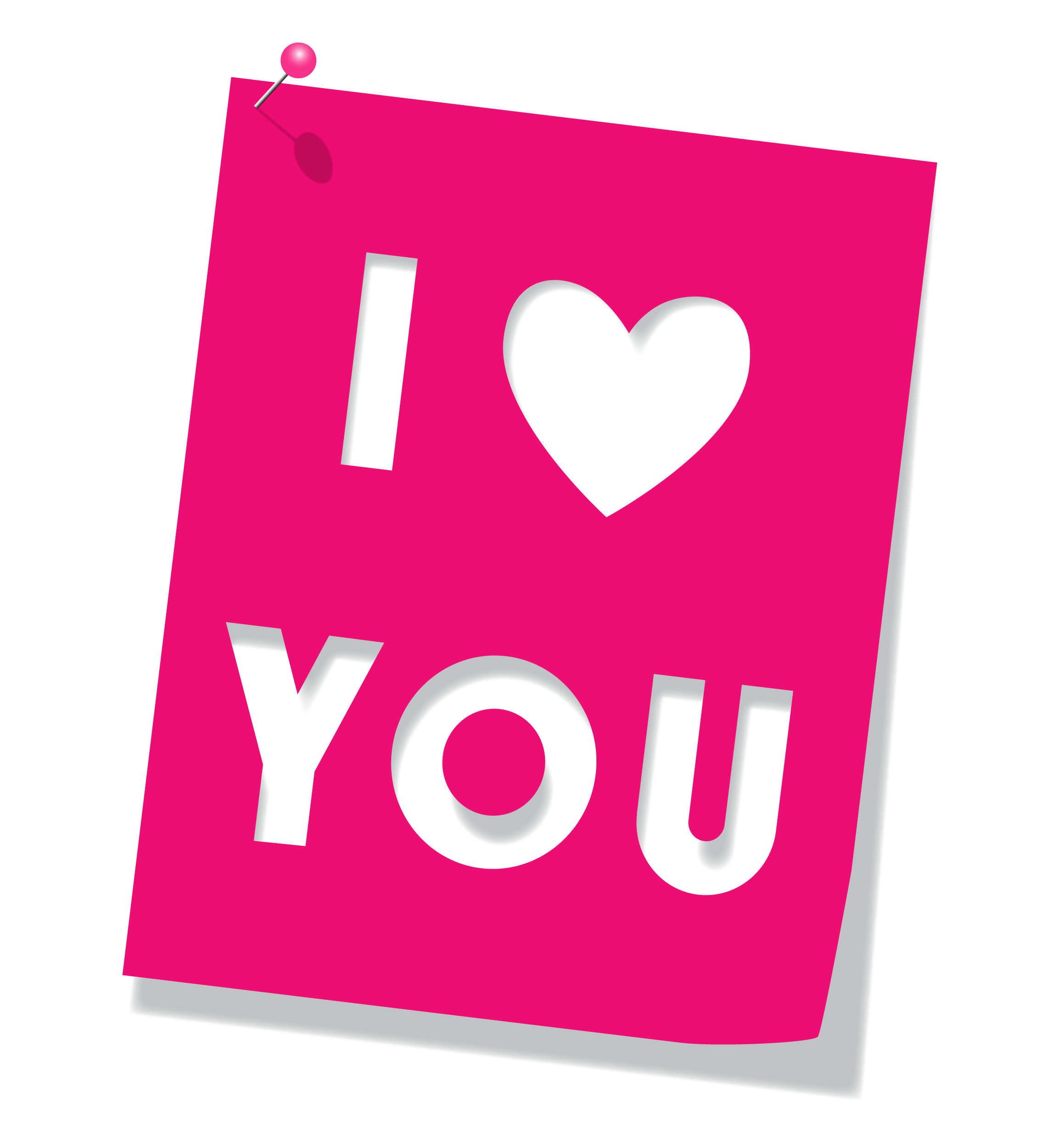 Love cliparts clip library library Love Clip Art Free Clipart - Cliparts and Others Art Inspiration clip library library