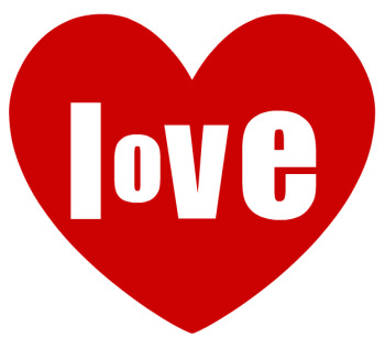 Love cliparts image stock Heart clipart images free love clipart cliparts for you - Clipartix image stock