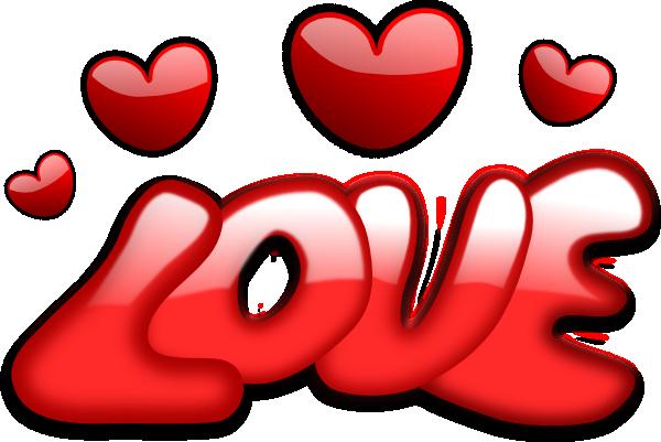 Love cliparts graphic stock Love Clipart | Clipart Panda - Free Clipart Images graphic stock