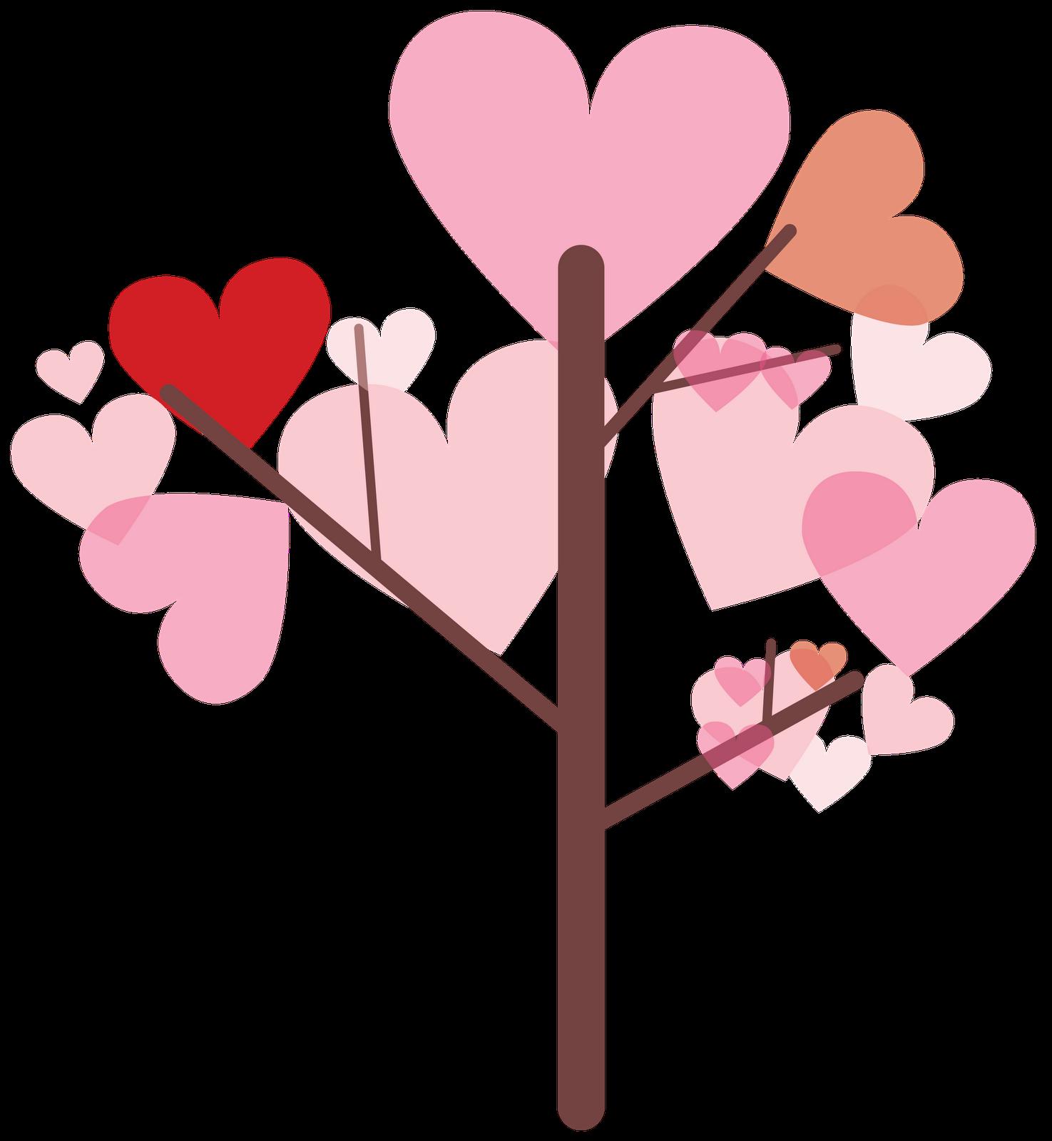 Love cliparts clip black and white download Love Clipart & Love Clip Art Images - ClipartALL.com clip black and white download