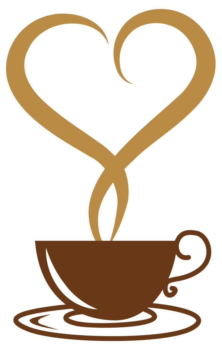 Love coffee clipart transparent download Top I Love Coffee Clip Art Library » Free Vector Art, Images ... transparent download