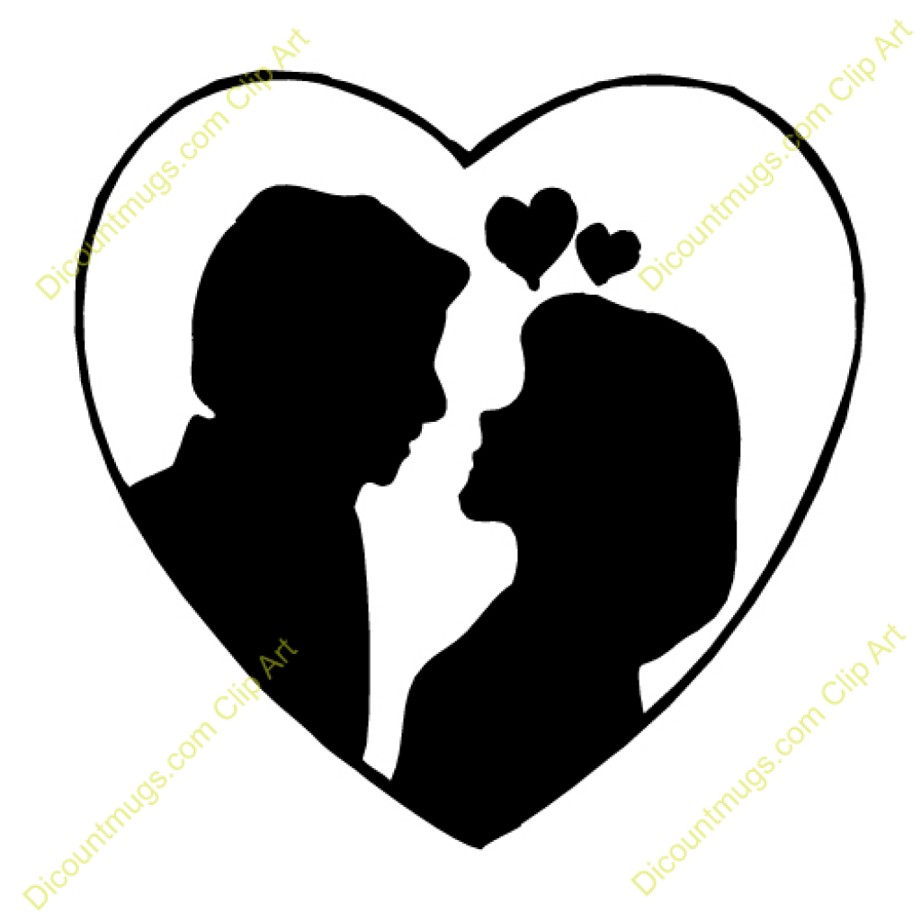 Love couple cliparts clipart transparent library Love Clipart Png , (+) Pictures - trzcacak.rs clipart transparent library