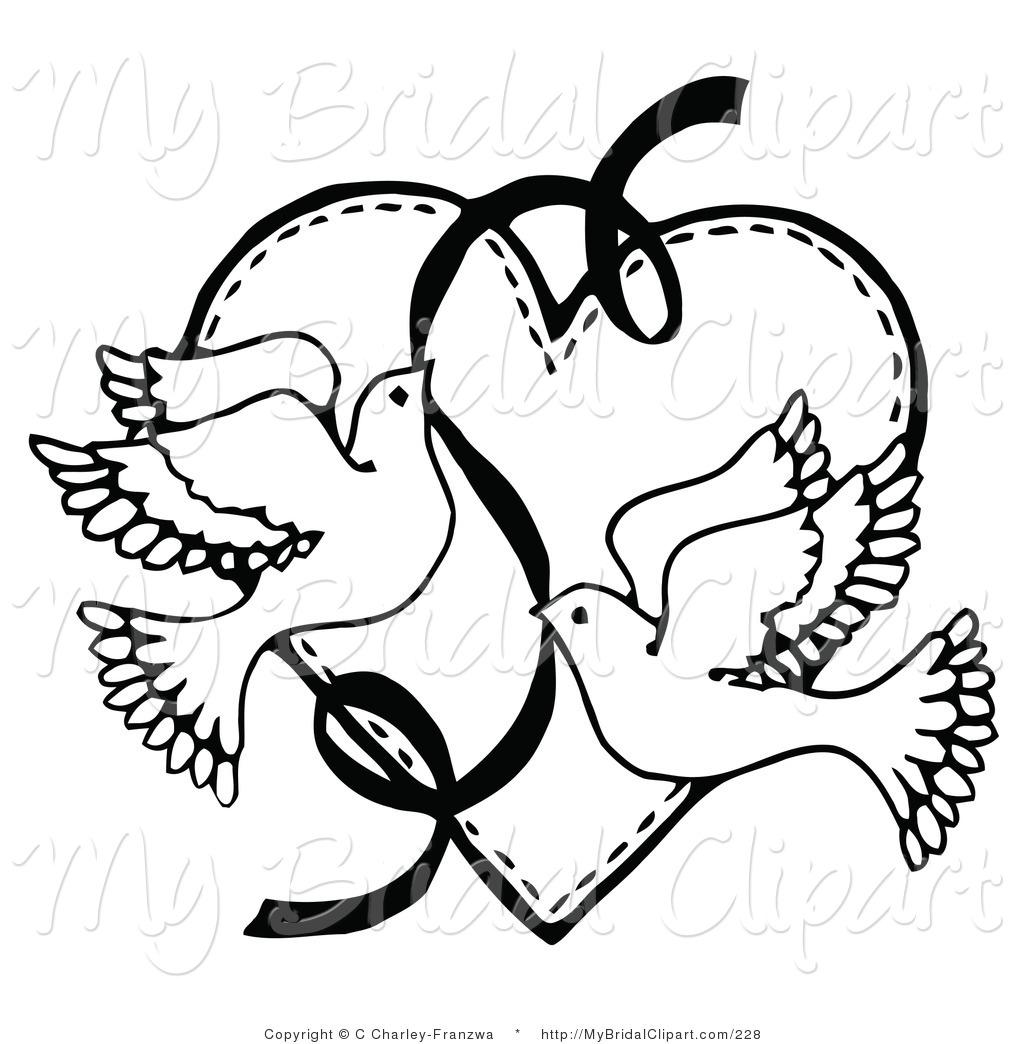 Love dove clipart graphic stock Dove love clipart | Clipart Panda - Free Clipart Images graphic stock