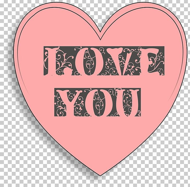 Love everlasting clipart png royalty free stock Heart Love Marriage Valentine\'s Day PNG, Clipart, Cupid ... png royalty free stock