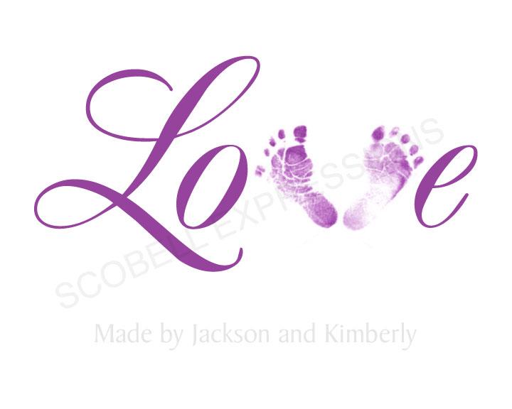 Love feet clipart jpg vector black and white Love feet clipart jpg - ClipartFest vector black and white