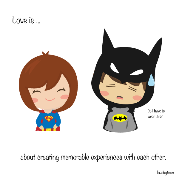 Love from us all png clipart clipart transparent library LoveByte - Private Space for Two clipart transparent library