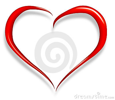 Love hearts happy clipart transparent download Love Heart Happy Valentine Royalty Free Stock Photography - Image ... transparent download