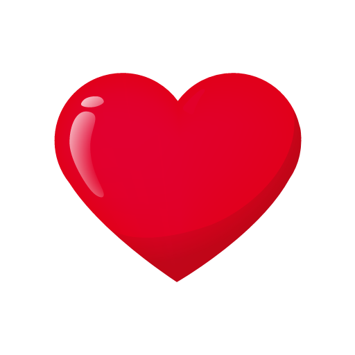 Love icon clipart image free download Free Love Icon Png, Download Free Clip Art, Free Clip Art on ... image free download
