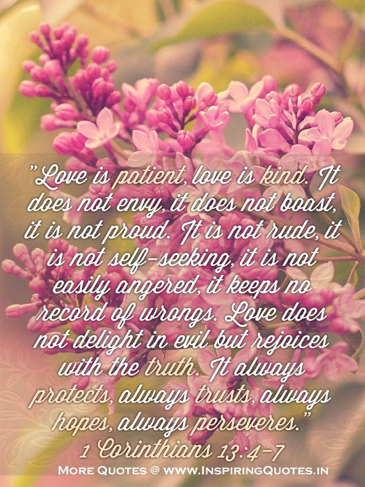 Love is kind clipart clip art free 17 Best images about 1 Corinthians 13 on Pinterest | 1 corinthians ... clip art free