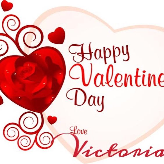Love is kind clipart free stock Happy Valentine's Day! Love to you and your loved ones ❤ Love ... free stock