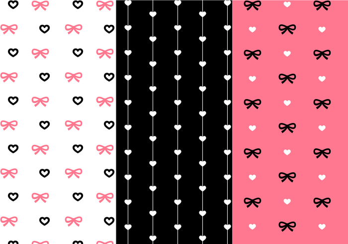 Love pattern clipart png Free Love Pattern Vector - Download Free Vectors, Clipart ... png
