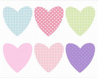 Love pattern clipart clip art free stock Free Printable Love Cliparts, Download Free Clip Art, Free ... clip art free stock